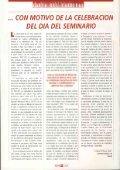 Untitled - Seminario Conciliar de Madrid - Page 2