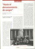 Untitled - Seminario Conciliar de Madrid - Page 6