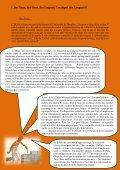 format pdf - Page 4