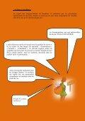 format pdf - Page 5