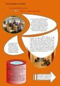 format pdf - Page 7