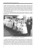 Deutsche Trachtenfeste in Semlak - Seite 2