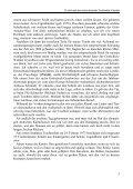 Deutsche Trachtenfeste in Semlak - Seite 3
