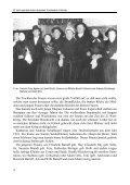Deutsche Trachtenfeste in Semlak - Seite 4
