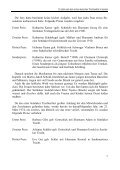 Deutsche Trachtenfeste in Semlak - Seite 7