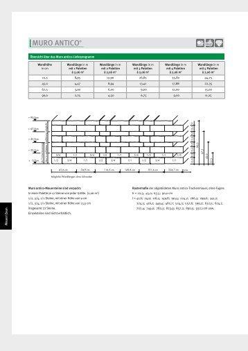gestaltungsideen2013_muroantico.pdf (229 KB) - Semmelrock