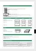 gestaltungsideen2013_muroantico.pdf (229 KB) - Semmelrock - Seite 2