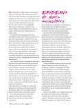 um grande remédio - Senac - Page 3