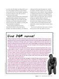 um grande remédio - Senac - Page 4