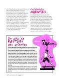 um grande remédio - Senac - Page 5
