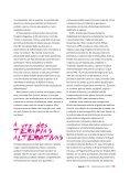 um grande remédio - Senac - Page 6