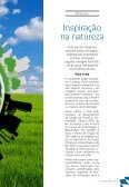 Sinal Verde - Senac - Page 7