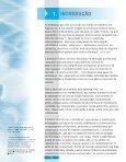 itinerários formativos metodologia de construção - Senac - Page 6