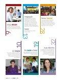 Um novo professor para um novo mundo - Senac - Page 4
