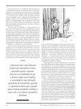 Currículo analógico em um mundo digital - Senac - Page 3
