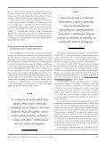 Currículo analógico em um mundo digital - Senac - Page 6