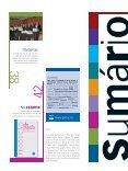 Senac e Pronatec, a transformação do Brasil via - Page 5