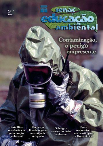 Costa Rica: referência em preservação ambiental O design ... - Senac