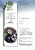 Costa Rica: referência em preservação ambiental O design ... - Senac - Page 2