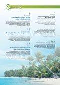 Costa Rica: referência em preservação ambiental O design ... - Senac - Page 4