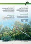 Costa Rica: referência em preservação ambiental O design ... - Senac - Page 5