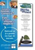Costa Rica: referência em preservação ambiental O design ... - Senac - Page 6