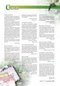 Costa Rica: referência em preservação ambiental O design ... - Senac - Page 7