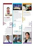 Educação: combate eficaz ao trabalho infanto-juvenil - Senac - Page 4