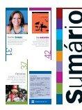 Educação: combate eficaz ao trabalho infanto-juvenil - Senac - Page 5