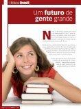 Educação: combate eficaz ao trabalho infanto-juvenil - Senac - Page 6