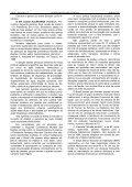 Diário do Senado Federal - Page 4
