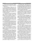 Diário do Senado Federal - Page 5