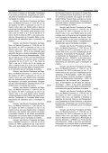 DIÁRIO DO SENADO FEDERAL - Page 3