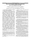 DIÁRIO DO SENADO FEDERAL - Page 6