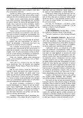 DIÁRIO DO SENADO FEDERAL - Page 7