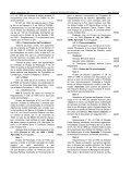 DIÁRIO DO CONGRESSO NACIONAL - Senado Federal - Page 2
