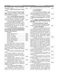 DIÁRIO DO CONGRESSO NACIONAL - Senado Federal - Page 3