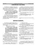 DIÁRIO DO CONGRESSO NACIONAL - Senado Federal - Page 5