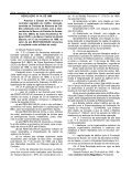 DIÁRIO DO CONGRESSO NACIONAL - Senado Federal - Page 6