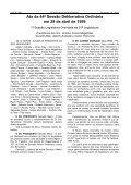 DIÁRIO DO CONGRESSO NACIONAL - Senado Federal - Page 7