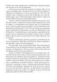 REGIMENTO INTERNO - Senado Federal - Page 4