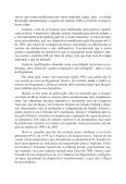 Regimento Interno do Senado Federal - Page 4