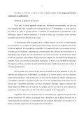 rapport du groupe de réflexion sur l'institution sénatoriale - Page 6