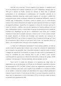 rapport du groupe de réflexion sur l'institution sénatoriale - Page 7