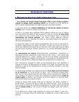 CONCOURS D'ANALYSTE DES DÉBATS DU SÉNAT 2007 / 2008 - Page 4