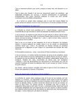 CONCOURS D'ANALYSTE DES DÉBATS DU SÉNAT 2007 / 2008 - Page 5