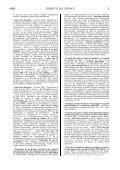 2002 - Sénat - Page 2