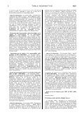 2002 - Sénat - Page 3