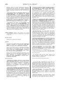 2002 - Sénat - Page 4