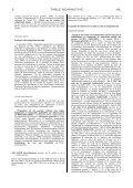 2002 - Sénat - Page 5